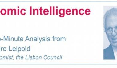 The Lisbon council