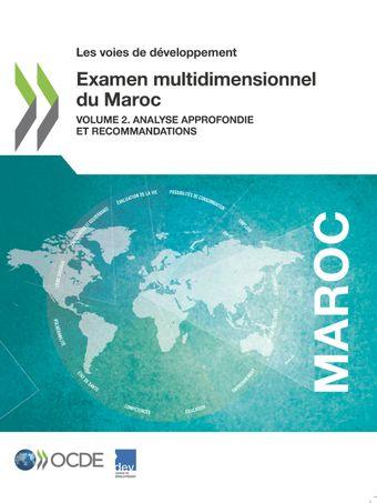 Examen multidimensionnel